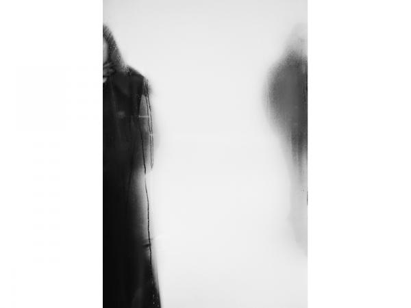 John Batho, Pr�sents & Absents, 1999 