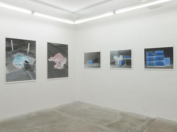 Galerie Silin